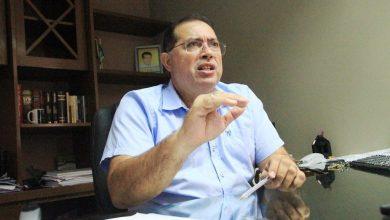 Photo of TIRO CERTO  –  Previsão de Adeilson Bezerra é confirmada pelo presidente da Câmara Federal