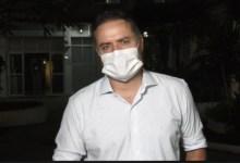 Photo of Renan Filho apresenta os números do COVID-19, governador fala também na possibilidade de lockdown em Alagoas!; Assista!