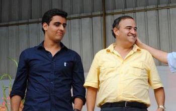 Photo of IBATEGUARA – Prefeito denuncia 'vergonhosa negociação' envolvendo JHC e João Caldas