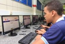 Photo of OPORTUNIDADE! Seduc divulga edital para instrutores de cursos profissionalizantes em Alagoas
