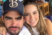 Photo of SAIBA O MOTIVO! Alagoana Karoline Calheiros, ex-namorada de Gabriel Diniz revela que foi ameaçada de morte