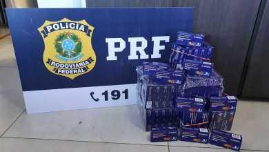 Photo of CRIME! Hidroxicloroquina começa a ser contrabandeada no Brasil