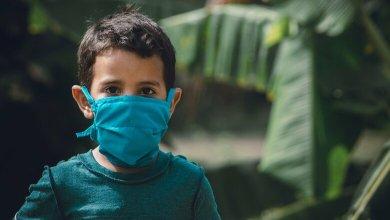 Photo of SAÚDE INFANTIL! OMS alerta que inflamação grave em crianças pode estar ligada à Covid-19