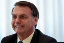 Photo of Bolsonaro sanciona lei de auxílio financeiro para o setor cultural