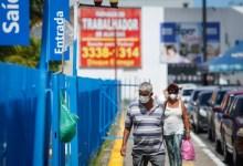 Photo of CABEÇAS DURAS! Resistência ao isolamento e interiorização da doença influem no aumento de casos, dizem médicos
