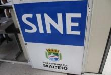 Photo of Sine Maceió disponibiliza novos canais de atendimento