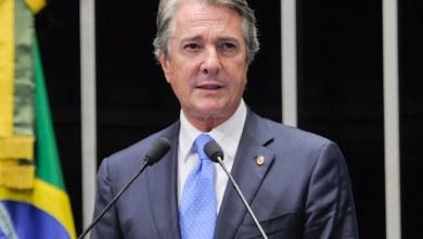 Photo of FERNANDO COLLOR – Sou contra projeto de Lei que criminaliza fake news e diz também que Bolsonaro flerta com o fascismo