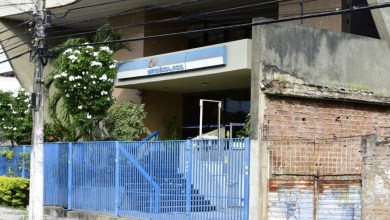 Photo of MEDO! Corpo de Bombeiros constata que prédio do INSS é perigo iminente; Confira o Relatório de Vistoria Técnica!