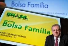 Photo of POPULAÇÃO NECESSITADA! Alagoas pede de volta recursos do Bolsa Família retirados pelo governo federal