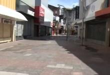 Photo of ATIVIDADES ECONÔMICAS! Sem data, retomada deve observar condições sanitárias e não arriscar vidas, diz governador de Alagoas