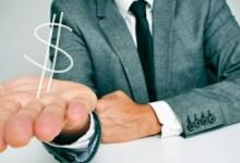 Photo of AO MENOS UM ATO DE PIEDADE! Lei zera multas, juros e correção monetária, e reduz valor principal de débitos tributários em Maceió