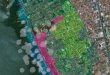 Photo of FGTS: veja endereços aptos ao saque da área verde escura