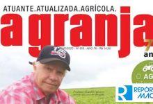 Photo of DE ALAGOAS PARA O BRASIL! Produção em novas realidades