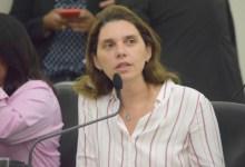 Photo of Empresas e órgãos públicos terão que disponibilizar funcionário qualificado para atendimento em Libras