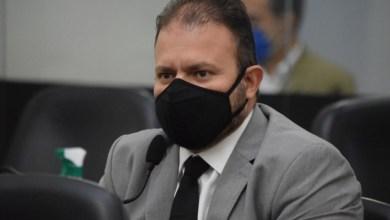 Photo of Léo Loureiro cobra soluções para problemas de funcionamento do matadouro de Viçosa