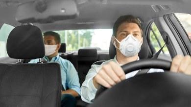 Photo of AJUDA BEM VINDA! Projeto concede benefícios aos taxistas e motoristas autônomos durante pandemia