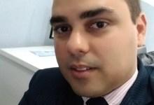 Photo of CORREÇÃO: Delegado confirma inocência de advogado envolvido na operação Bate e Volta
