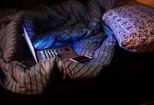 Photo of ANTENADOS! Pesquisa revela aumento do consumo de notícias durante pandemia