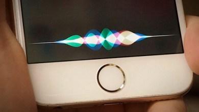 Photo of Atalho da Siri é útil em casos de violência; configure seu iPhone
