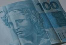 Photo of DÍVIDA: Contas públicas registram em maio saldo negativo recorde