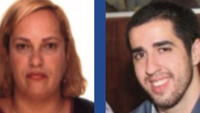 Photo of SEM PEDIGREE! OAB protege filho de juiz, mas pede investigação de advogada presa