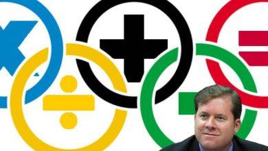 Photo of CAMPEÃO! Coruripe fica em 1º lugar em simulado da Olímpiada de Matemática e Marx Beltrão enaltece profissionais da educação