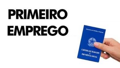 Photo of PRIMEIRO EMPREGO: 5 dicas para se preparar para o mercado durante pandemia