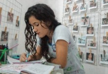 Photo of Retorno das aulas presenciais será a última etapa da retomada das atividades em Alagoas