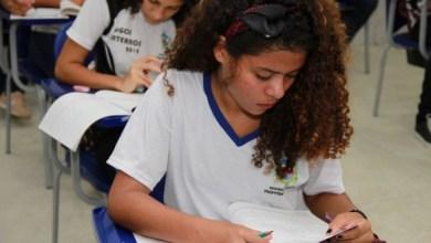 Photo of CENSO ESCOLAR: escolas públicas e privadas têm até 21 de agosto para declarar a primeira etapa