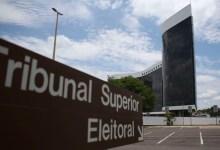 Photo of ELEIÇÕES 2020: Mais de R$ 2 bilhões do Fundo Eleitoral já estão com o TSE