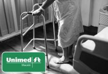 Photo of DENÚNCIA! Unimed abandona em casa aposentado com sintomas graves de Covid-19 em Maceió