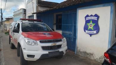 Photo of PC prende quatro pessoas por tráfico de drogas em Marechal Deodoro