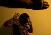 Photo of Governo recomenda medidas para atender mulheres vítimas de violência