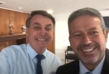 Photo of SINTONIA! Arthur Lira prepara nova rodada de pleitos a Bolsonaro