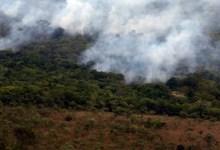 Photo of EM TODO BRASIL: Decreto proíbe queimadas por 120 dias
