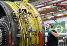 Photo of Crise causa impacto na indústria, que precisa de mudança, diz CNI