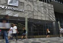 Photo of Programas de demissões da Petrobras têm mais de 10 mil inscritos