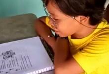 Photo of ANO LETIVO: Seduc apresenta novo calendário letivo remoto para a rede estadual de ensino