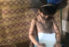 Photo of EDUCAÇÃO INFANTIL: Isolamento social pode agravar castigos e palmadas, diz pesquisa