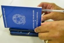 Photo of MÊS DE JUNHO: Mais de 653 mil pedidos de seguro-desemprego são registrados
