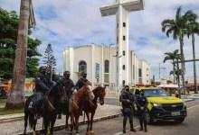 Photo of FISCALIZAÇÃO: PM flagra 23 descumprimentos ao decreto emergencial