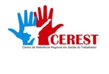 Photo of Cerest retoma atendimentos médicos à população