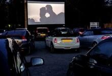 Photo of CONFIRA A PROGRAMAÇÃO: cinema Drive In estreia hoje (4) em Maceió