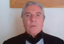 Photo of FERNANDO COLLOR: falta 'coordenação de ações' para enfrentar pandemia no país