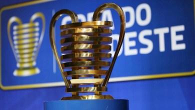 Photo of COPA DO NORDESTE 2020: CBF divulga tabela detalhada das Quarta de Final