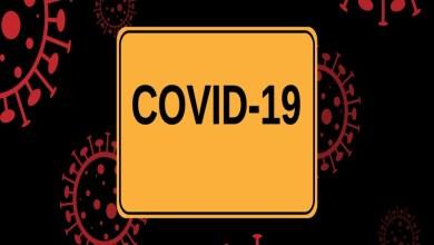 Photo of COVID-19: Prefeito destaca ações durante a pandemia
