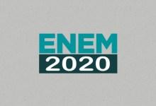 Photo of ENQUETE: inscritos no Enem querem prova em maio de 2021