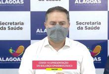 Photo of SHOPPINGS E BARES REABREM COM 50% DA CAPACIDADE! Maceió avança para fase amarela