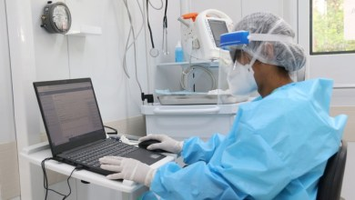 Photo of COVID-19: Fiocruz e Vale investem em sequenciamento do genoma do coronavírus