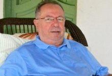 Photo of INFARTO – Morre o ex-prefeito de Mata Grande Hélio Brandão
